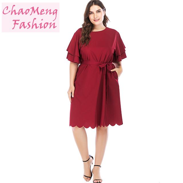 512f22ba08a31f 2080  ladies long tops for leggings models of poplin blouses dress shirt  plus size women clothing