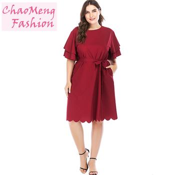 98838794737d3 2080  ladies long tops for leggings models of poplin blouses dress shirt  plus size women