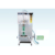 AS2000S Automatic strip liquid packing machine Double-tube Liquid Packer 100-250ml