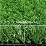 soccer artificial grass,soccer artificial turf,football aritificial grass