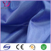 Novelty 100% polyester warp knit fabric for wedding table