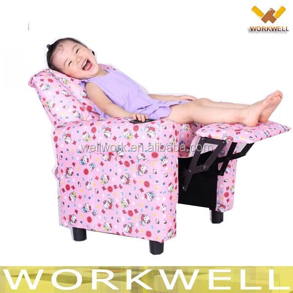 Workwell Lazy Boy Kids SofaKids ReclinerChildren Recliner - Buy Lazy Boy Leather Recliner SofaSmall Recliner SofaCheap Kids Sofa Product on Alibaba.com  sc 1 st  Alibaba & Workwell Lazy Boy Kids SofaKids ReclinerChildren Recliner - Buy ... islam-shia.org