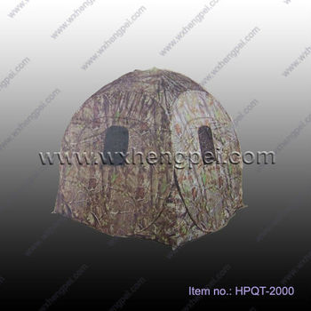 camouflage tent/ tent for photograph/Bird watching & Camouflage Tent/ Tent For Photograph/bird Watching - Buy Military ...
