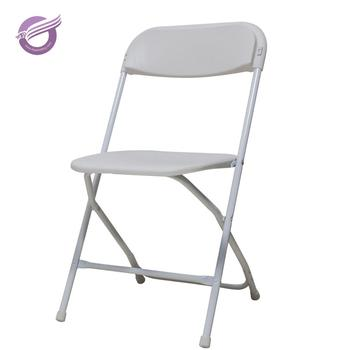 Superb Zy00880 Cheap Plastic Resin Folding White Banquet Chair For Wedding Sale Buy Plastic Banquet Chair White Folding Chair Wedding Chairs Product On Uwap Interior Chair Design Uwaporg