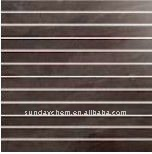 Vat Brown dyes 1 for leather,jean,cotton dyeing from Chinese manufacturer
