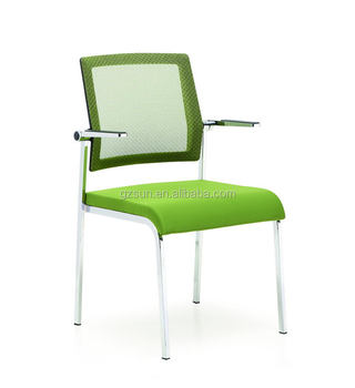 hot sale stable steelcase office chair in factory price - Steelcase Office Chairs