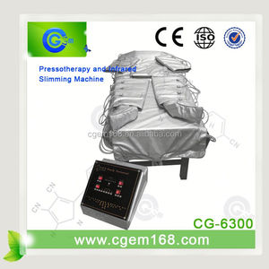 CG-6300 Hot Factory Sale!!! infrared light therapy weight loss for lose weight