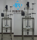 10L,20L,30L,50L Glass Reactor Price