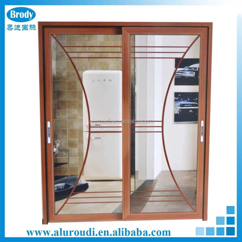 Good Price Of Glass Interior
