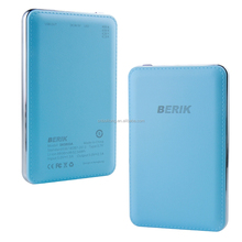 waterproof power bank 10000mah 11000mah 13000mah at lowest wholesale price