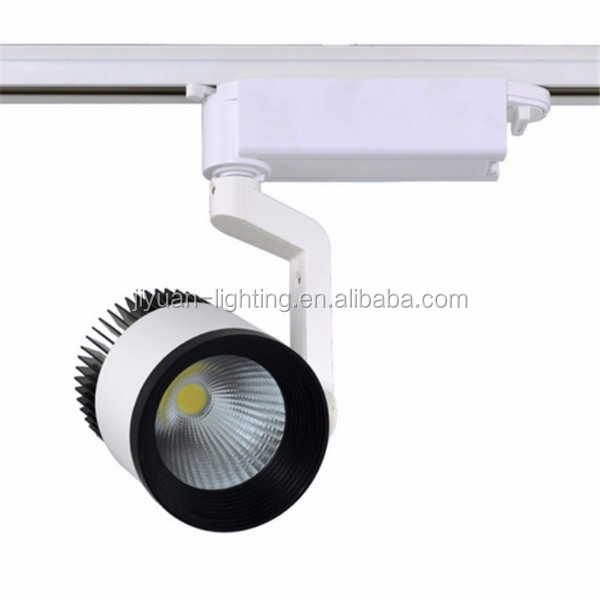 china uk led track light wholesale alibaba