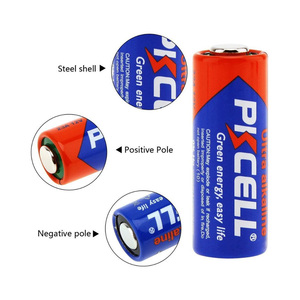 8 Cell Battery, 8 Cell Battery Suppliers and Manufacturers