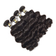 Wholesale virgin real indian temple hair extensions,wholesale raw indian hair unprocessed virgin,hair products for black women