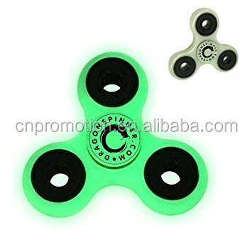 Fidget Spinner Toys R Us, Fidget Spinner Toys R Us Suppliers and  Manufacturers at Alibaba.com