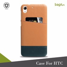 Wholesale Protective Function Cell Phone Case For HTC