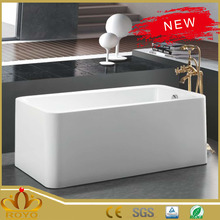 Small Bathtub Shower Combo, Small Bathtub Shower Combo Suppliers And  Manufacturers At Alibaba.com