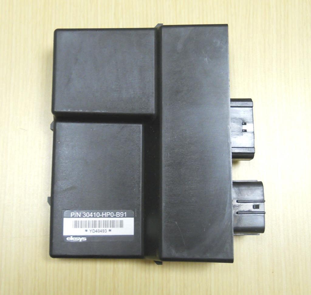 New 2008-2011 Honda TRX500 FE//FPE Foreman ATV CDI Box Ignition Control Computer