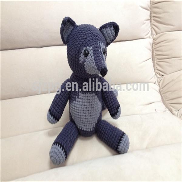 Cari Terbaik rajut boneka Produsen dan rajut boneka untuk indonesian Market  di alibaba.com 3fa2bd5dec