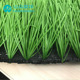 No Mow And Bud Soccer Field Artificial Grass Portable Football Field