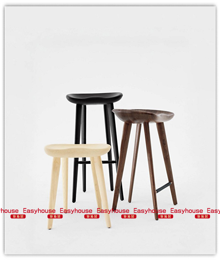 bar stools ikea tabouret roulette ikea 88 urban bar stool dalfred bar stool 100 wooden step. Black Bedroom Furniture Sets. Home Design Ideas