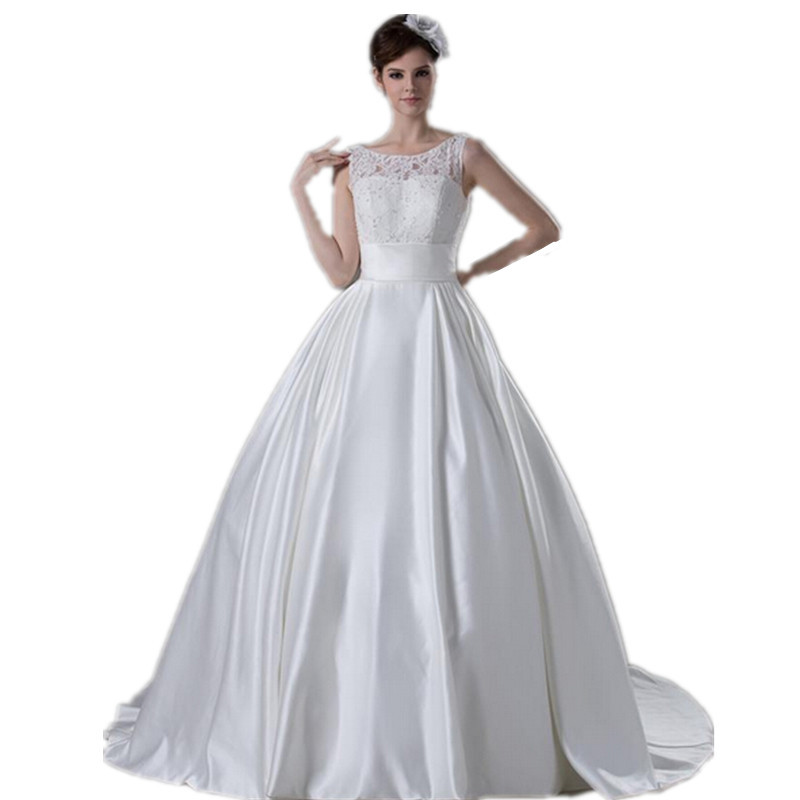 Cheap Womens Wedding Gowns, find Womens Wedding Gowns deals on line ...