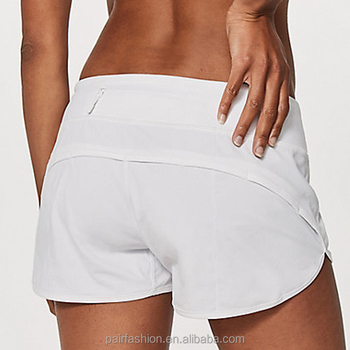 Free Sample Sports Bra And Shorts Set, Butt Lift Short, Sweat pants Short Factory Price