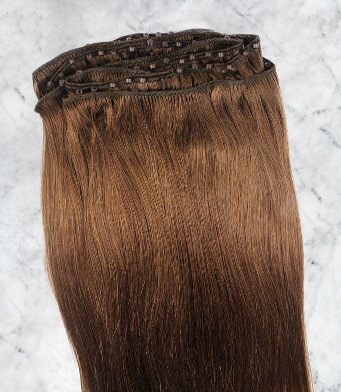 Micro Beads Ez Weft Micro Beads Ez Weft Suppliers And Manufacturers