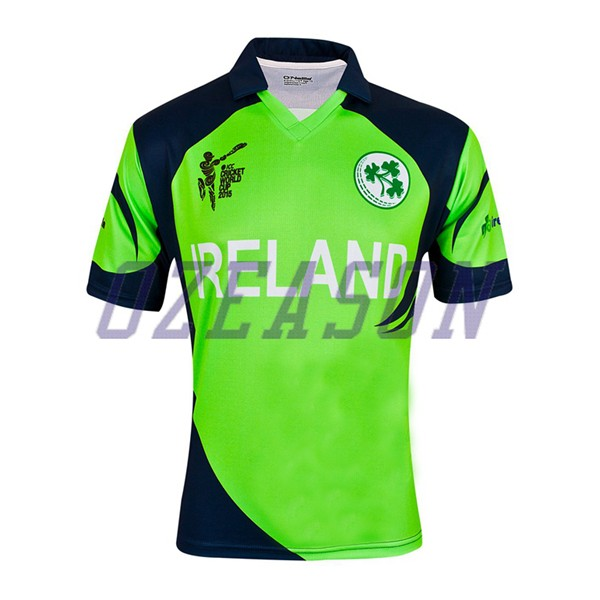 Custom Cricket Shirt Online Mens Cricket Shirts Cricket T