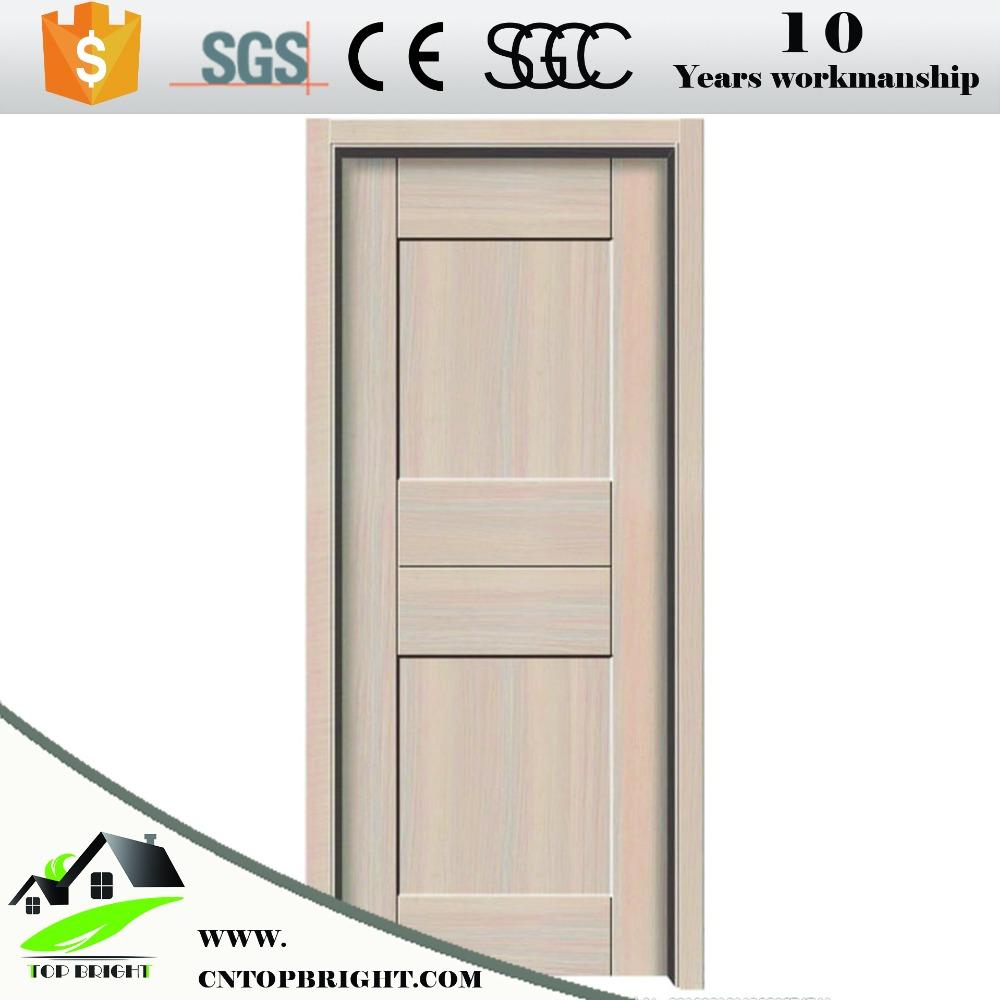 Finden Sie Hohe Qualität Wohn- Akkordeon Türen Hersteller und Wohn ...
