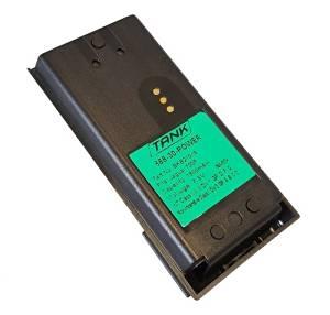 7.5v 1800mah Battery for JAGUAR P5100, P700PI, P710P, P7100, P7130, P700P, P7150