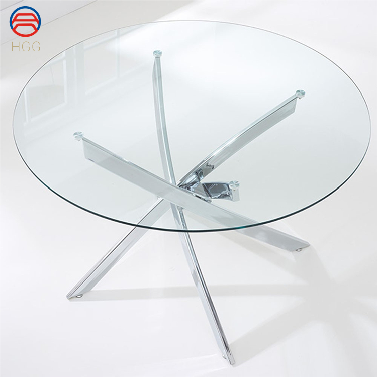top susan on wholesale product buy glass lazy detail quality high table