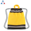 /product-detail/drawstring-portable-storage-shoe-non-woven-dustproof-travel-bag-drawstring-shoe-bag-60791369837.html