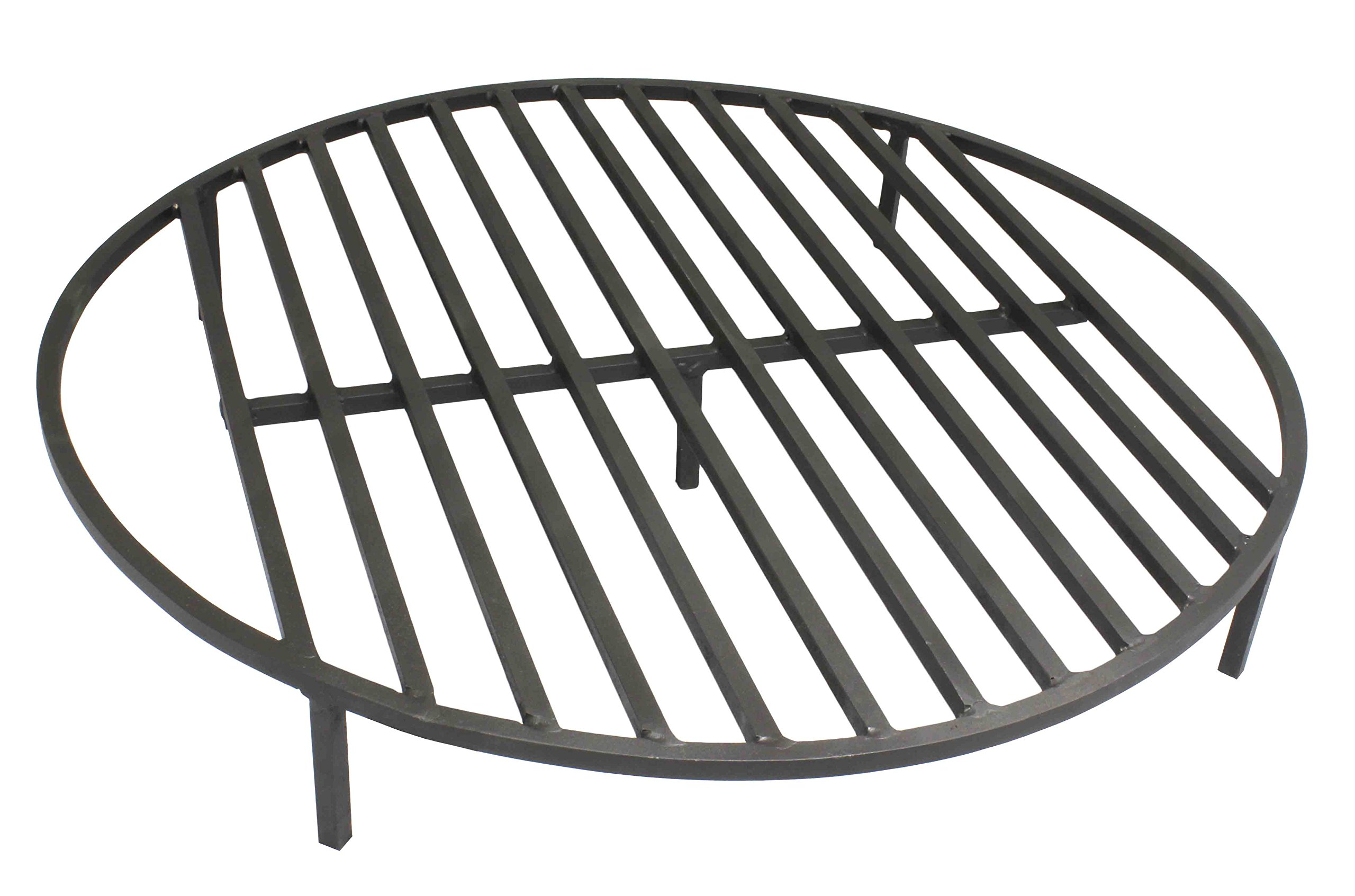 cheap fire cooking grate find fire cooking grate deals on line at