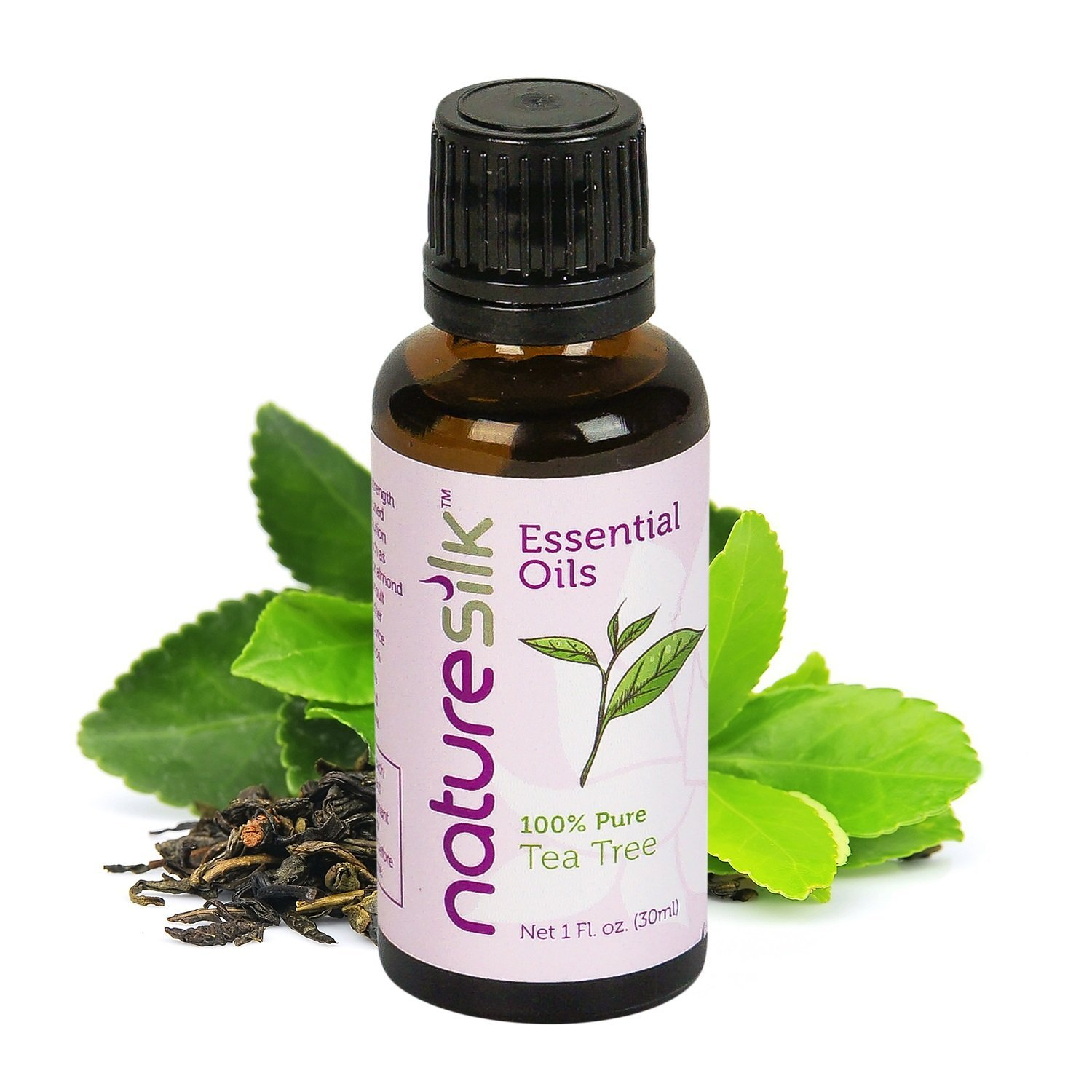 study of tea tree oil and The group treated with eucalyptus oil and lemon tea tree oil had an ovicidal efficacy of 33% (sd 16%) whereas the group treated with melaleuca oil and lavender oil had an ovicidal efficacy of 444% (sd 23%) and the group treated with the suffocation pediculicide.