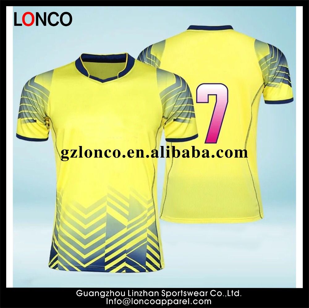 69354cd8082f China custom soccer uniforms dri fit wholesale 🇨🇳 - Alibaba