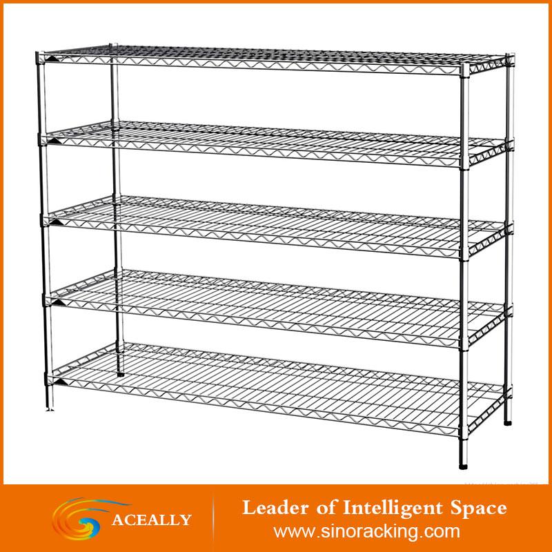 Living Home Wire Shelf Wholesale, Shelf Suppliers - Alibaba