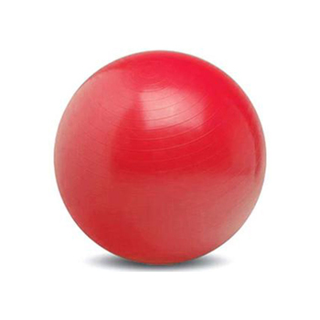 anti burst mini ball chair yoga