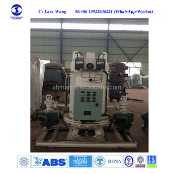 Water Purifier Storage Tank For Marine/ Ship/ Platform - Buy Water  Purifier,Water Purifier Storage Tank,Storage Tank For Marine Product on  Alibaba com
