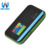 Harvilon 4G Wireless Router Hotspot WiFi Modem with lcd screen