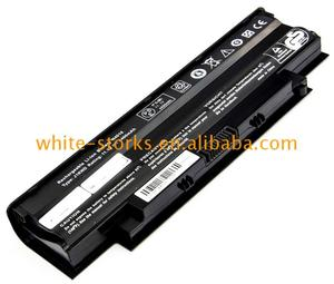 Replacement laptop battery for DELL INSPIRON N5010 Wholesale