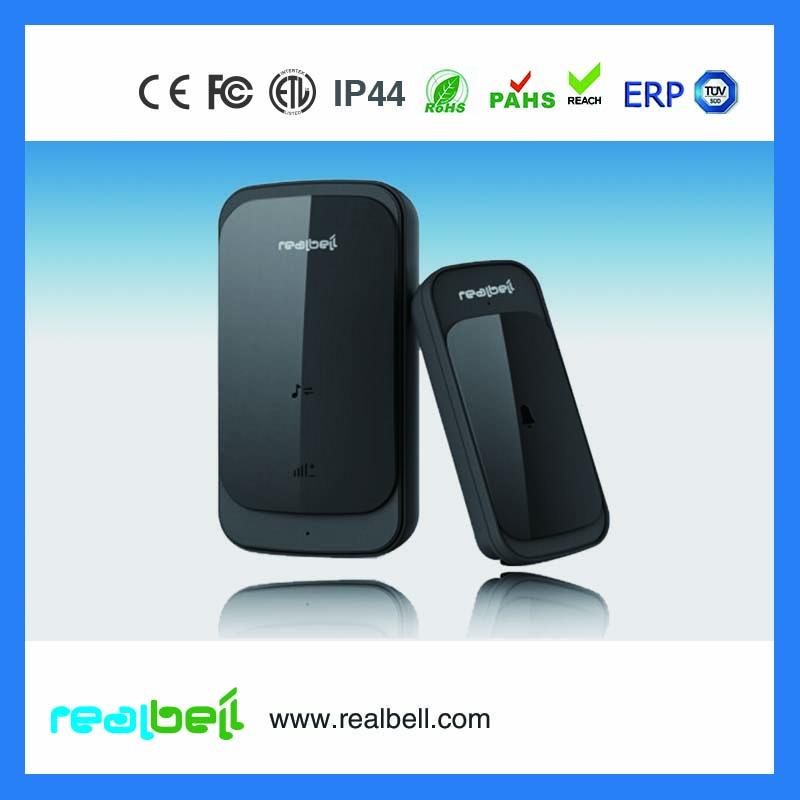 Wireless Bedroom Doorbell Wireless Bedroom Doorbell Suppliers and  Manufacturers at Alibaba com  Wireless Bedroom Doorbell. Kids Bedroom Doorbell