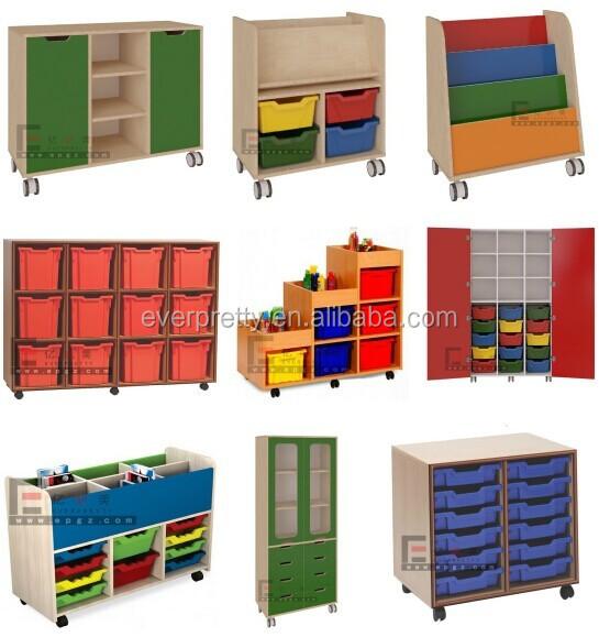 Colorful Used Daycare Furniture Sale Kids Plastic Play Tent House View Kids Plastic Play House