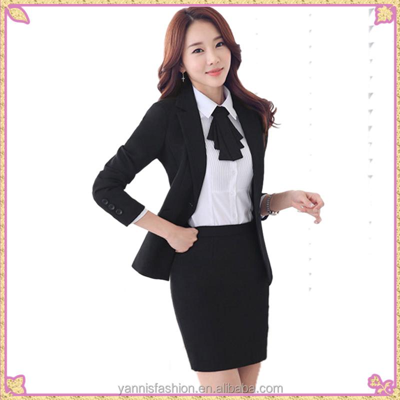 grossiste ensemble jupe veste femme acheter les meilleurs ensemble jupe veste femme lots de la. Black Bedroom Furniture Sets. Home Design Ideas