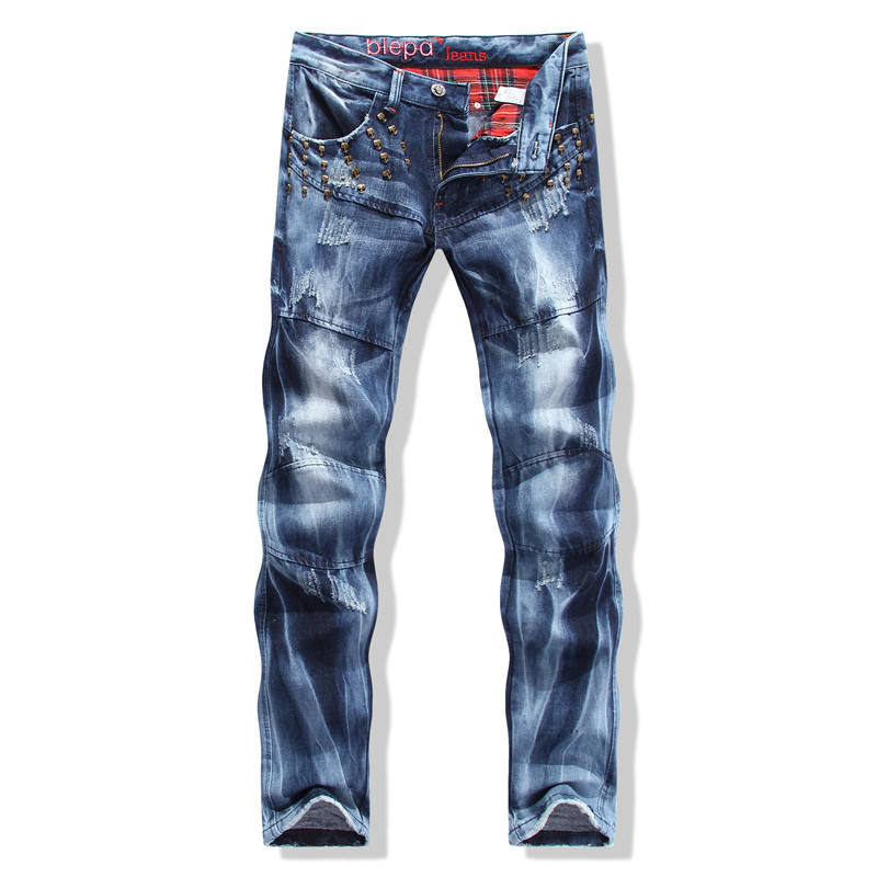 Cheap Stylish Jeans For Men, find Stylish Jeans For Men deals on ...