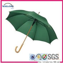 Soft Cheap Custom Waterproof Umbrellas Patio Sun Outdoor Umbrella Parts