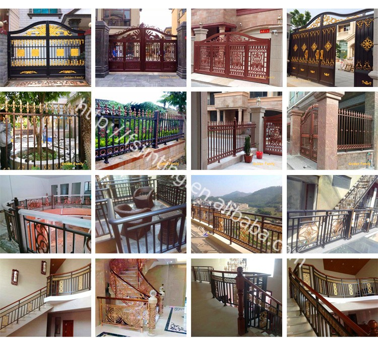 2016 Newest Indian House Main Gate Designs Buy Indian