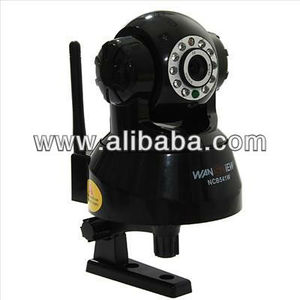 Ip Camera Wansview, Ip Camera Wansview Suppliers and Manufacturers
