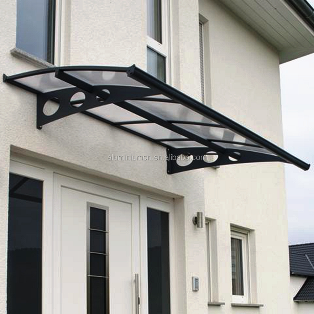 Sliding Door Awnings Suppliers And Manufacturers At Alibaba