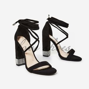 45332de8c4ebd Ladies Sandals Photo Supplier