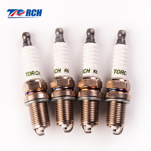 Buy Cheap China automobile engine parts spare parts Products, Find ...